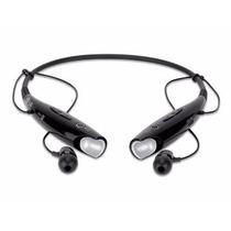 Audífonos Manos Libres Bluetooth 4.0 Inalambrico Desmontable