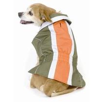 Chamarras Para Perro Chaqueta Fashion