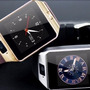 Smartwatch Celular Dz09 Cámara Reloj Inteligente Android Ios