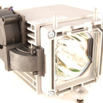 Oem Astro-beam X220 Lamp E-series Replacement Lamp