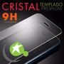 Cristl Templdo Para Xiaomi Redmi 3 /note 3/ 4 Mi4 Mi5 +envio