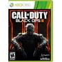 ..:: Call Of Duty Black Ops 3 ::.. 360 En Start Games