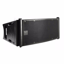Line Array Proel Ax2010p