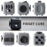 Fidget Cube Original Envío Gratis