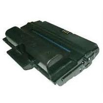 Cartucho Original Xerox 3635 108r00796 3635mfp 3635s *lq