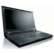 Laptop Lenovo T420 Y T430 , Como Nuevas ,exp A16 Gb Ram Win7