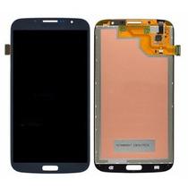 Pantalla Display + Touch Samsung Galaxy Mega Envio Gratis!