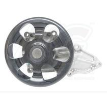 Bomba De Agua Honda Accord / Cr-v / Element 2003 - 2011