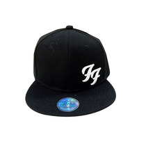 Gorra Live Nation Original Foo Fighters Toxic