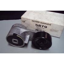 Tensor De Banda Hayden 5879 Ford, Lincoln Y Mercury