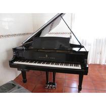 Piano 1.80 Mts Cola Marca Steinway & Sons, Sistema Pianodisk