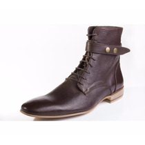Zapato Calzado Evolución 1207rainbow-testa