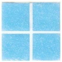 Mosaico Veneciano Azul Acapulco 2 X 2 Para Albercas Sp0