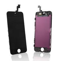 Lcd Display+touch Iphone 5s Nuevo Genérico Garantizado