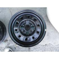 Rin 15 Nissan Sentra Tiida Altima Nuevo Original 4 En 114