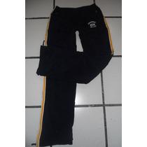 Pants Abercrombie & Fitch T-xs-s Original