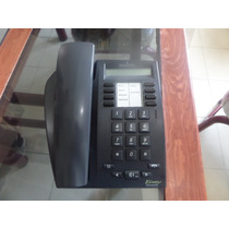 Teléfonos Alcatel Premium Reflexes Modelo 4010