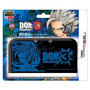 Dragon Quest Monsters Joker 3 ?cubierta Para El Nuevo Ninte