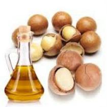Aceite De Macadamia Excelente Calidad Ozonizado.