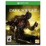Dark Souls Iii Xbox One Nuevo Citygame Ei