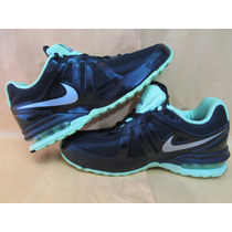 Tenis Nike Air Max Limitless Talla Mex. 24.5 Nuevos Running