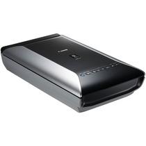 Scanner Escaner De Fotografías Epson Canon Canoscan Mkii
