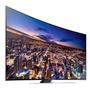 Samsung Smart Tv Curved Serie 6 Television De 48 Curva