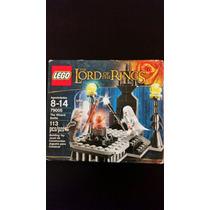 Lego El Señor De Los Anillos Mod 79005 Nuevo Sellado