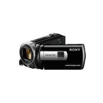 Videocamara Marca Sony Dcr-pj6