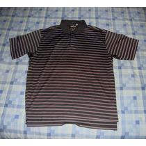 Oferta Excelente Camisa Adidas Golf 100% Original