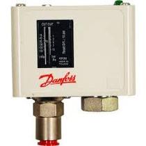 Interruptor De Presion Danfoss Kpi36