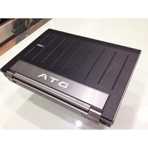 Laptop Dell E6410 Atg Todo Terreno Corei5 Dvd Led Cargador