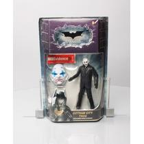 Figura Criminal De Ciudad Gotica The Dark Knight Batman Joke