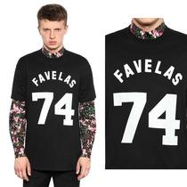 Favelas 74 Givenchy Playera Sudadera Y Mas, Envio Gratis!!!