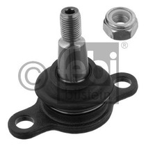 Rotula De Suspension Volkswagen Eurovan 1.9 Tdi 2005/2009