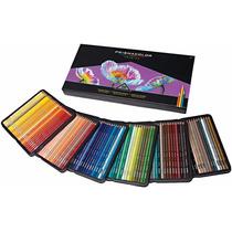 Colores Prismacolor Premier* 150 Lapices!!!