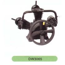 Cabezal Para Compresor De Una Etapa Dw3065