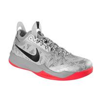 Tenis Nike Zoom Crusader Outdoor