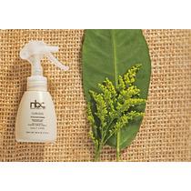 Spray Alaciante Temporal Curless Nbc 110 Ml