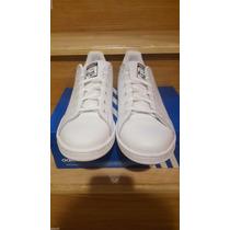 Adidas Stan Smith Originales Iridescent Tornasol 1600