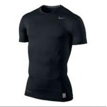 Playera Nike Pro Combat S Y M