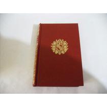 Libro Cuentos De Alhambra W Irving Ilustrado