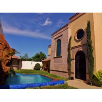 Casa Cumbres Elite 2º Sector $,6,890,000 Monterrey, N.l.