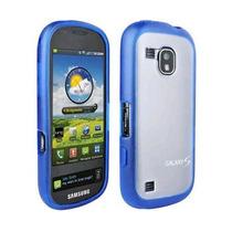Oem Verizon Samsung Continuum Galaxia S Sch-i400 Plástico