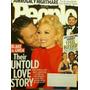 Gwen Stefani Leonardo Dicaprio Revista People Usa