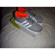 Tenis Adidas Neo Lite Racer Engineered