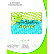 Lapicera Dulcero Personalizada Detalle