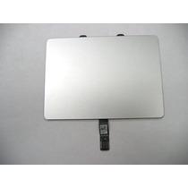 Tarckpad Macbook Pro 13, 2009 2010 2011 2012