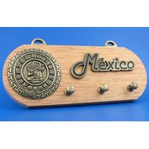 Portallaves De México Calendario Maya México