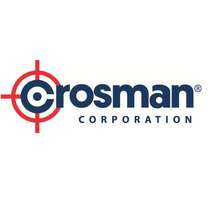 Crosman 760 Pump Master